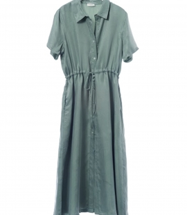 JcSophie dress