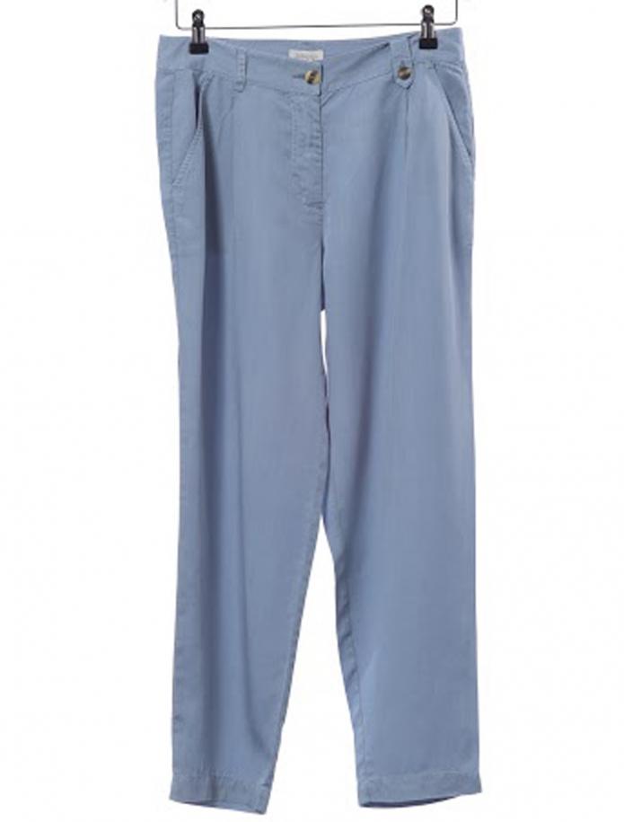 JcSophie trousers. Photo Nr. 3