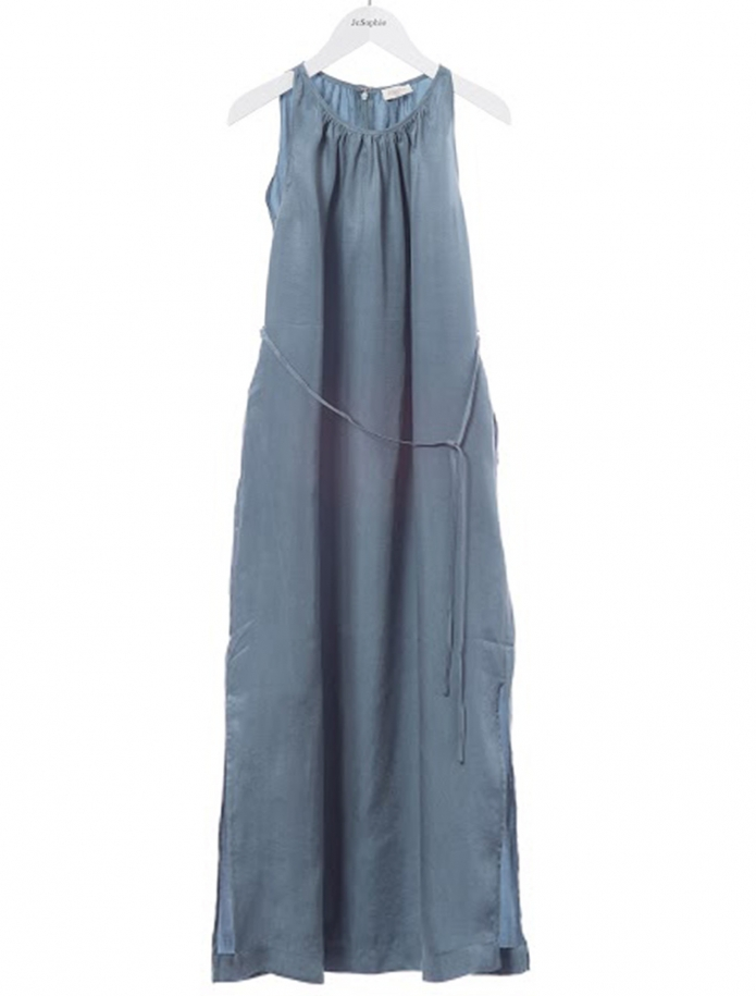 JcSophie sleeveless dress. Photo Nr. 2