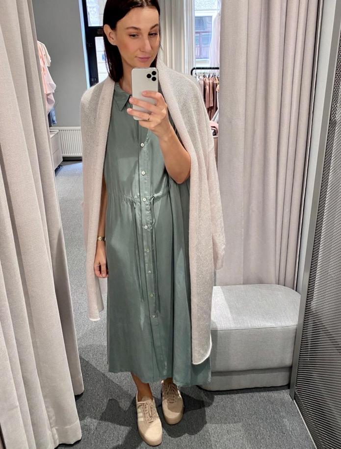 JcSophie dress. Photo Nr. 4