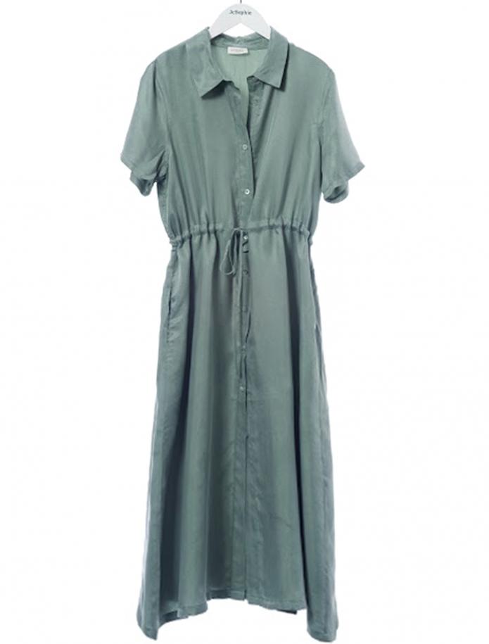JcSophie dress. Photo Nr. 2