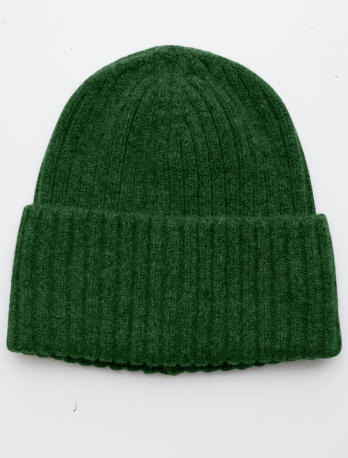 Jēra vilnas cepure. Attēls Nr. 5