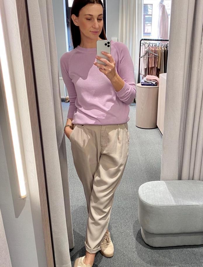 JcSophie trousers. Photo Nr. 8
