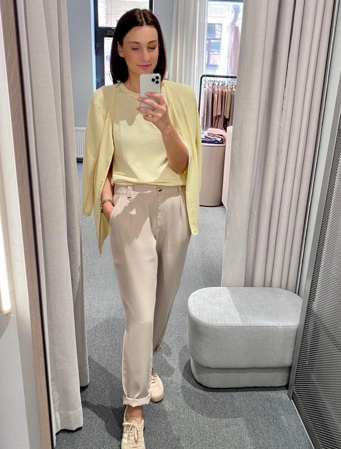 JcSophie trousers. Photo Nr. 6