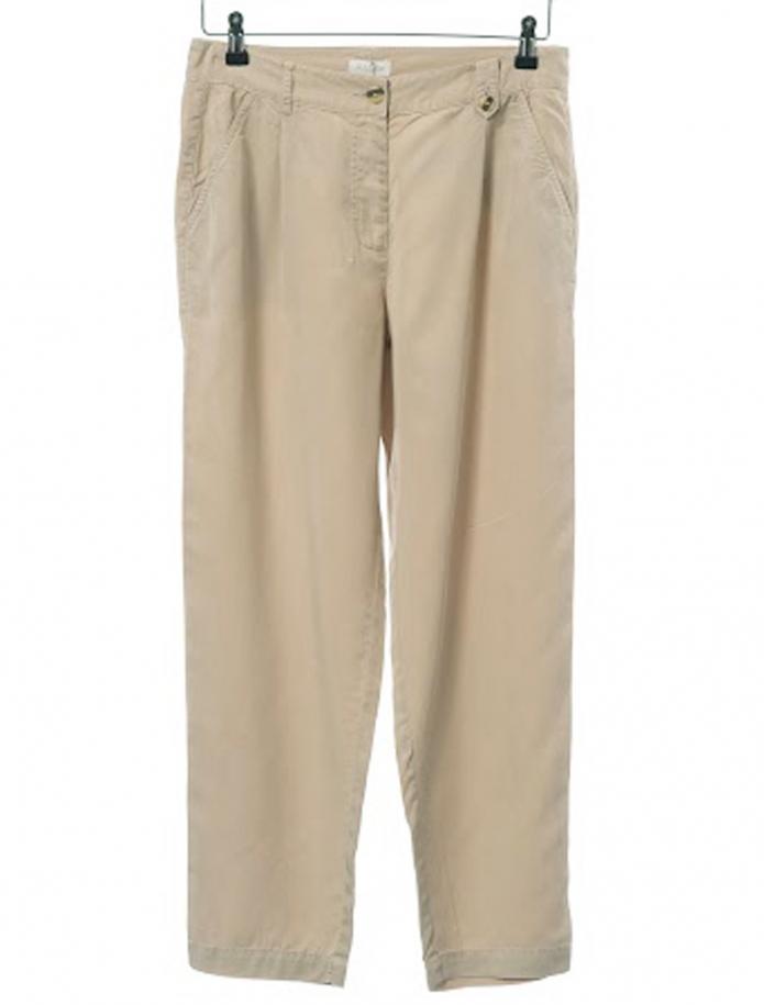 JcSophie trousers. Photo Nr. 2