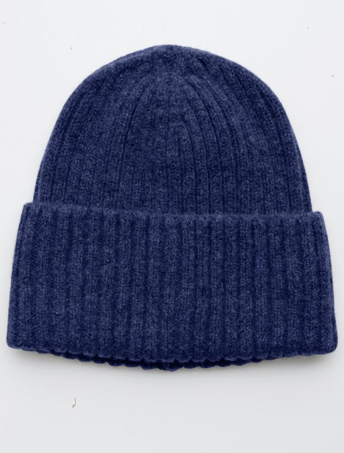 Jēra vilnas cepure. Attēls Nr. 4