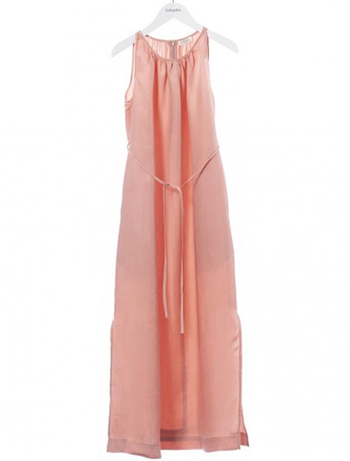 JcSophie sleeveless dress. Photo Nr. 3