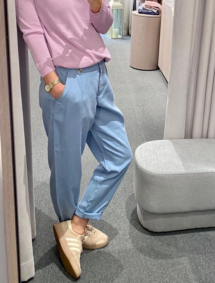 JcSophie trousers. Photo Nr. 4