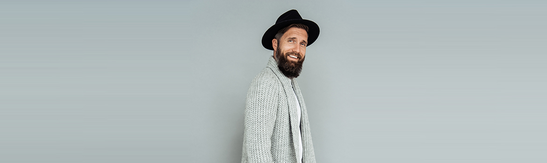 Adījumi vīriešiem - merino vilnas, alpaka vilnas un mohēras dzija izstrādājumi - adīti vīriešu džemperi un citi vilnas izstrādājumi