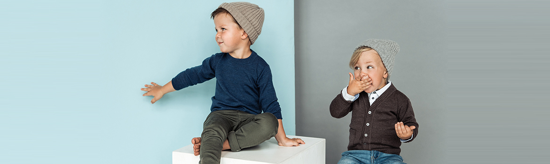 4d154ff13 Baby knitwear